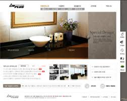 furniture websites best furniture websites design