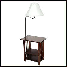 side tables chair side table with lamp amazing bedroom the end tables with lamps attached