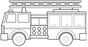 Dump Truck Coloring Pages Dump Truck Coloring Pages Firetruck