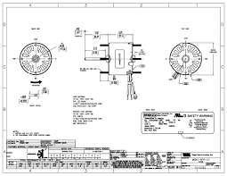 wiring diagram for fasco blower motor wiring image ao smith fan motor wiring diagram wiring diagram schematics on wiring diagram for fasco blower motor
