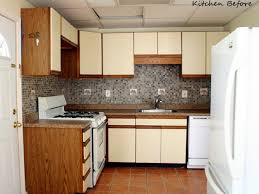 Paint For Laminate Cabinets Redoing Kitchens Can You Paint Laminate Kitchen Cabinets Can You
