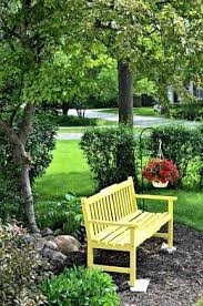Front Yard Garden Designs Simple A Front Yard Is A Window Into The Life Of A Property If Well