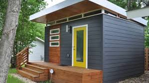 Small Picture Decor Tennessee Tiny Homes For Cheap Home Ideas catpoolscom