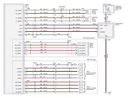 vw o2 sensor wiring diagram gto ls2 engine diagram glow plug relay p0031 toyota camry at Arctic Cat Wiring Diagram 02 Sensor