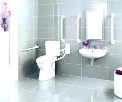 handicap bathtub rails bathtub rails bathroom bars for elderly 2 grab living good looking handicap bathtub