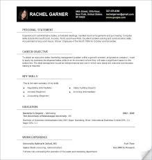 Ms Office Cover Letter Template Letter Template Open Office Cover Letter Template Open Office