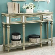 used west elm furniture. west elm end table craiglist furniture canterbury used