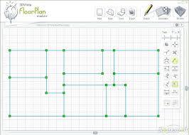 awesome floor plan freeware and free floor plan maker beautiful free salon floor plan creator 24 floor plan
