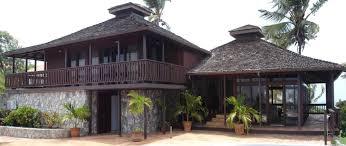 One Story Plantation Style House Plans Key West Pyihomecom Modern ...