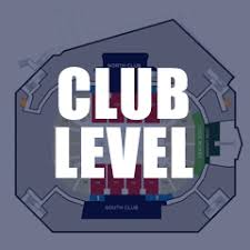 Maps Levels Smoothie King Center