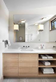 bathroom vanities modern. Full Size Of Kitchen:how To Design A Master Bathroom Rustic Vanities With Tops Modern