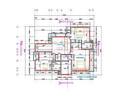 whole house wiring for bose audio system schematic bose community diy whole house audio at Whole House Audio Wiring Diagram
