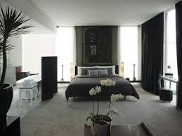 Beautiful Modern Lamps And Entrancing Beautiful Modern Bedroom