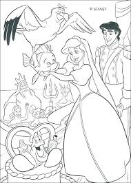 Coloring Pages Wedding Coloring Sheets Book Printable Free