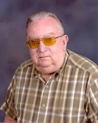 Byron Hixon Obituary - Dallas, TX