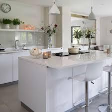 white brown colors kitchen breakfast. White Brown Colors Kitchen Breakfast S
