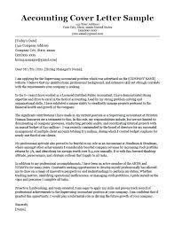 Cover Letter Accounting Clerk Cover Letter For Clerk Position General Office Clerk Resume General