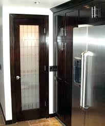pantry glass door etched pantry door etched pantry door etched glass door with grid pattern used pantry glass door