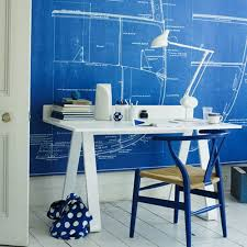cool home office designs cute home office. Cute Home Decorating Ideas With Modern Character Ikea Luxury Design Wooden Style And Office Color , Cool Designs P