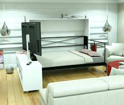 murphy bed sofa combo wall beds with sofa bed with sofa combo