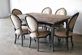 grey dining room chair. Furniture French Dining Room Chairs Incredible Grey Modern Of Ideas And Table Trend Chair