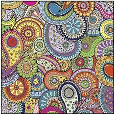 coloring book patterns shapes designs stress relieving designs includes bonus relaxation cd color with