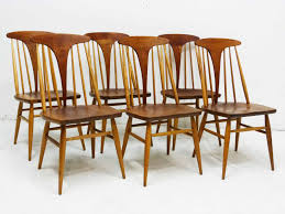dining room chair round dining table large dining table seats 14 mango wood dining table distressed