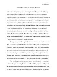 essay writing skills books