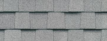 Landmark Solaris Residential Roofing Certainteed