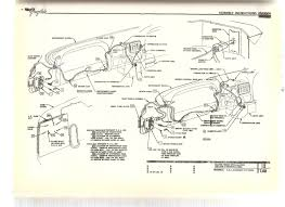 audiobahn a8002t wiring diagram wiring library 1951 chevy truck wiring diagram heater u2022 wiring diagram