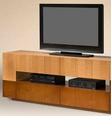creative elegance furniture. Living Room Media Storage Furniture Design By Creative Elegance, Cubus Elegance