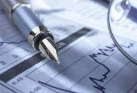 Отчет по практике Страница Отчеты по практике на заказ Индивидуальный Отчет по Практике