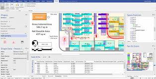 Microsoft Visio Microsoft Visio Professional 2019 1 Pc Product License Key