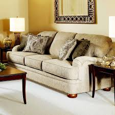 colders living room furniture. Hughes Furniture 5500 Sofa - Item Number: S-Beige Colders Living Room
