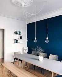Die Besten 25 Wandfarbe Schlafzimmer Ideen Schlafzimmer Farben