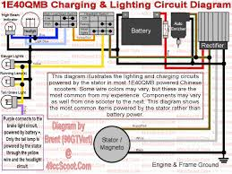 2 things cpi engine id charging issues post by teddy554 on sep 25 2012 at 6 46pm