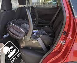 evenflo litemax dlx review car seats
