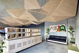 office ceiling design. interesting design the  and office ceiling design