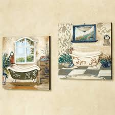 wall arts bed bath and beyond circles metal wall art bath time within measurements 1024 x