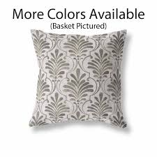 fl style premier prints ecuador collection outdoor pillow cover