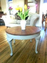 shabby chic coffee table shabby chic coffee table shabby chic coffee table best shabby chic coffee