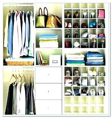 closet storage systems shoe organizer ideas for shoes small