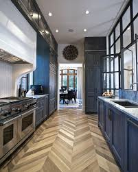Herringbone hardwood floors Herringbone Pattern Herringbone Hardwood Floor Herringbone Wood Floor Kitchen Transitional With Chevron Flooring Herringbone Tile Herringbone Wood Floor European Flooring Herringbone Hardwood Floor Inprclub