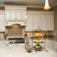 72 great compulsory kitchen wall colors with cream cabinets chocolate glaze color granite countertops what colour walls ivory off white brown large size of