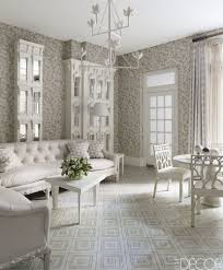 Living Room Curtains 30 Living Room Curtains Ideas Window Drapes For Living Rooms