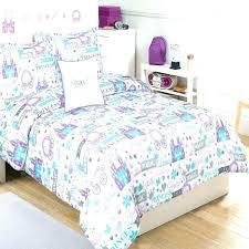 owl toddler bedding owl toddler bedding set bedroom modern baby crib boy princess kids animal comforter owl toddler bedding