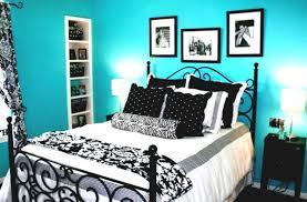 swagger bedroom amusing wall decor