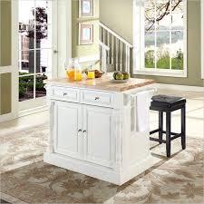 Small Picture Portable Kitchen Islands Ikea Decor Trends The Versatile