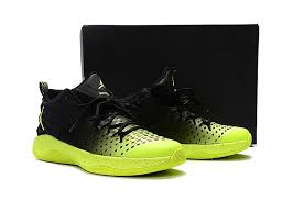 jordan extra fly. jordan-extra-fly-black-volt-for-sale-3 jordan extra fly
