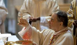 Image result for Photo of Cardinal Caffarra